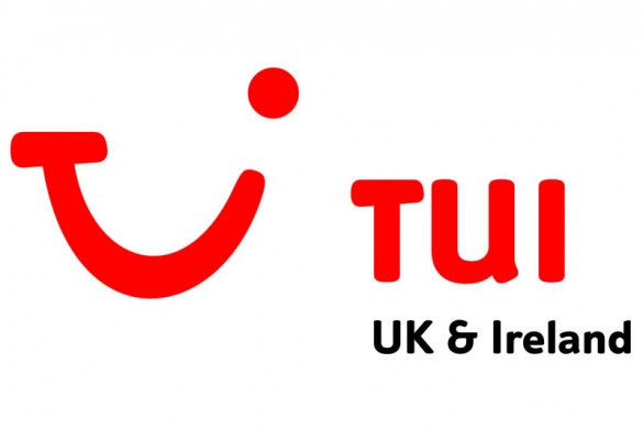 "Protur Hotels ha acogido ""Retail conference Tui UK & Ireland"""