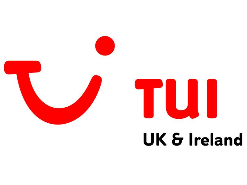"Protur Hotels ha acogido ""Retail conference Tui UK & Ireland"""