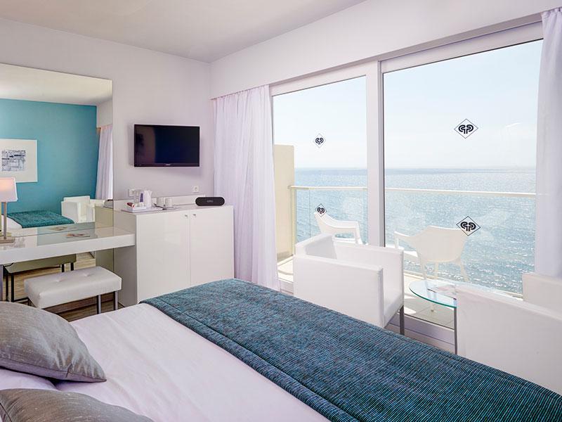 Novedades 2015 Protur Hotels