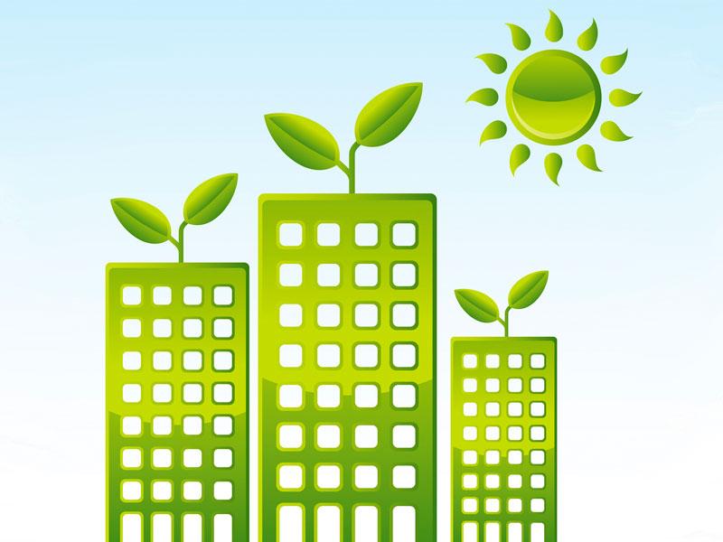 Protur Hotels es proclamado ganador en la II edición de los Premios de eficiencia energética en España