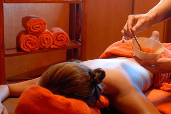 Hoteles especializados en su bienestar Protur Hotels