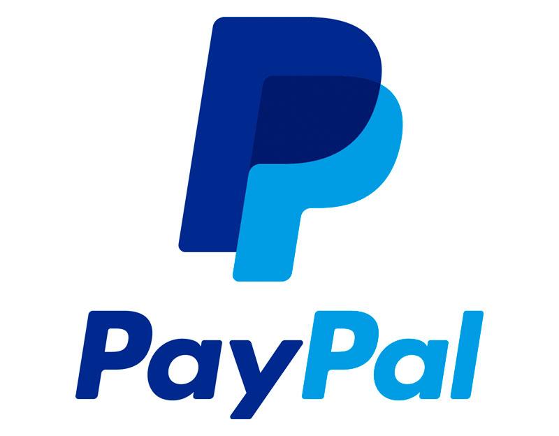 Ahora en proturhotels.com puede pagar con Paypal