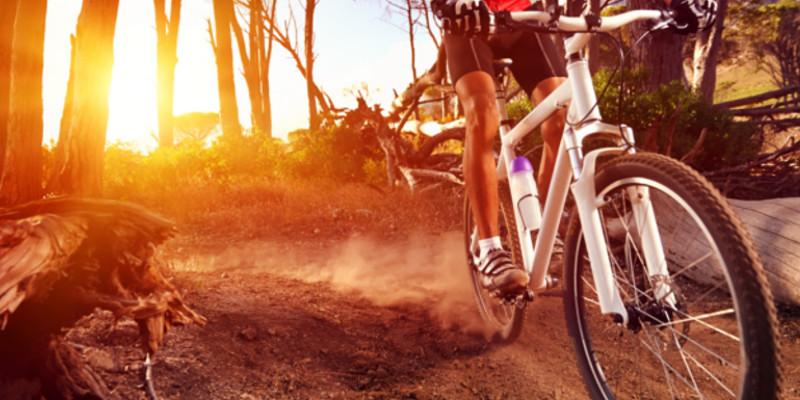 deporte, aventura, Protur Hotels , sports