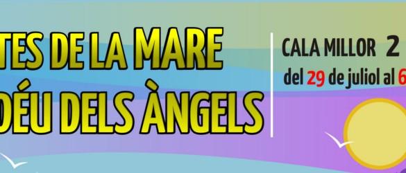 -fiestas-cala-maillor-maria-de-deu-dels-angels
