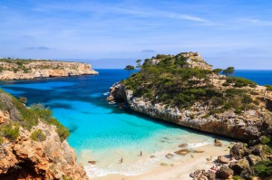 Mejores Playas de Mallorca para Fotografiar