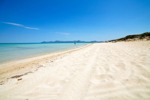 playa-muro-mallorca-1024x682