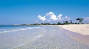 playa2_fontsanta