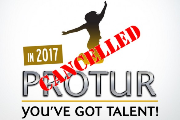 Protur-You-ve-Got-Talent -2017