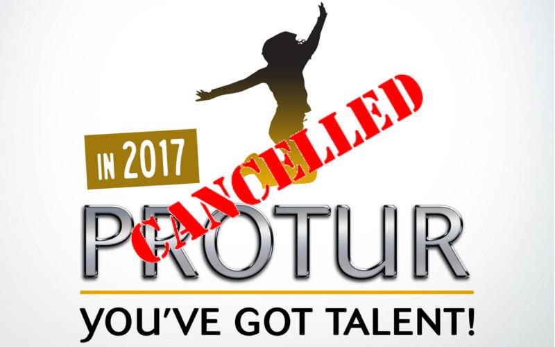 Protur-You-ve-Got-Talent -2017