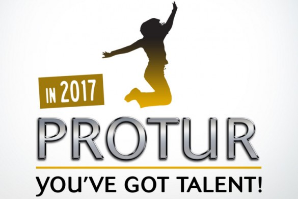 Protur You've Got Talent Verano 2017