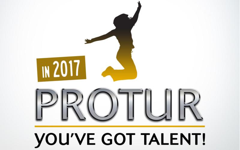 Protur You've Got Talent Verano 2017