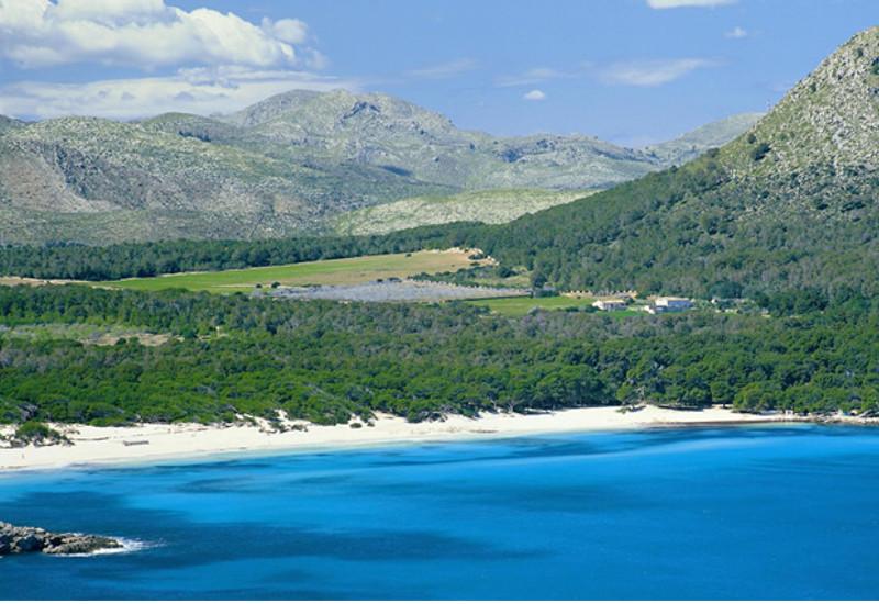 Cala Ratjada, un lieu privilégié à Majorque