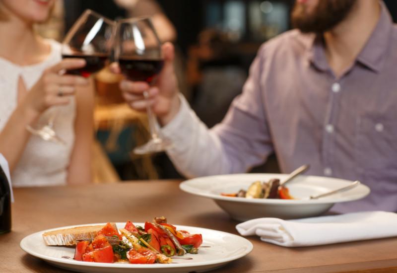 Поездка-Gourmetabstecher-Escapada gourmet_ el auténtico sabor de Mallorca