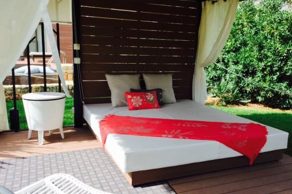 Balibed -balibed-experience-protur-biomar-gran-hotel-spa.