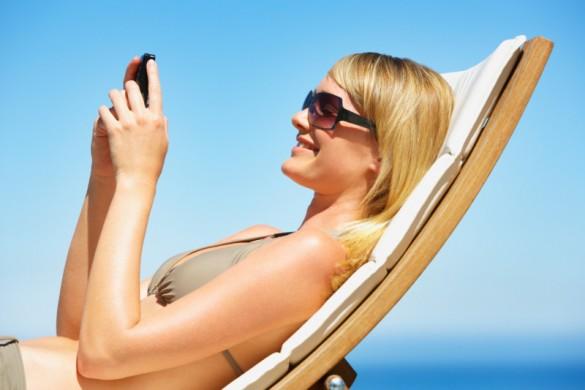 Бесплатный-free-gratuit-Kostenloses-gratuit-gratuït-wifi-gratuito-protur-hotels