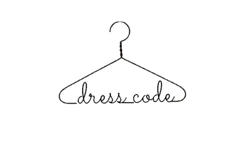 Дресс-код Dresscode-Dress code-codigo-vestimenta-protur-hotels-almeria-mallorca