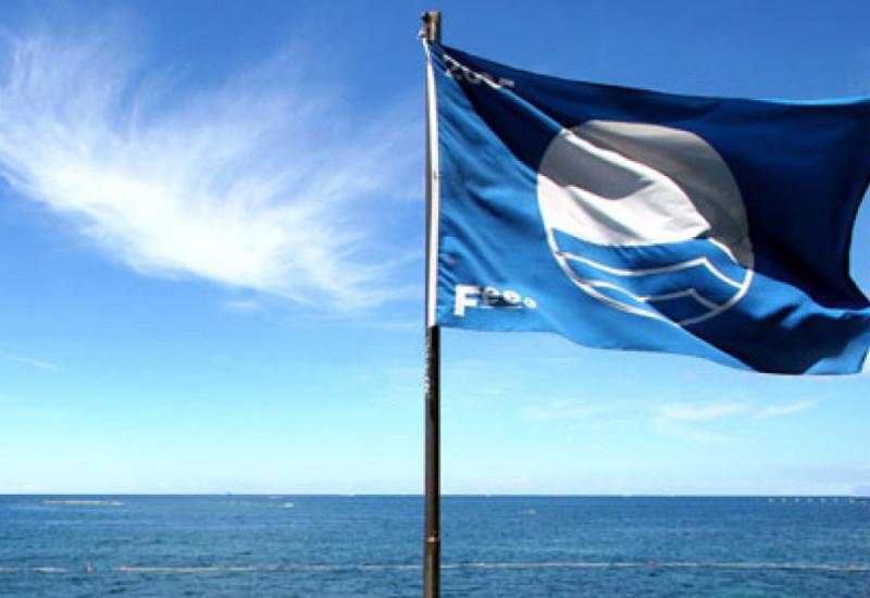 flags -bandera-azul-Bandera Blava