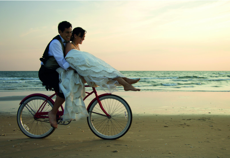 celebra-tu-boda-en-protur-hotels