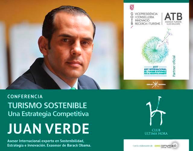 Conferencia-en-Palma-sobre-turismo-sostenible