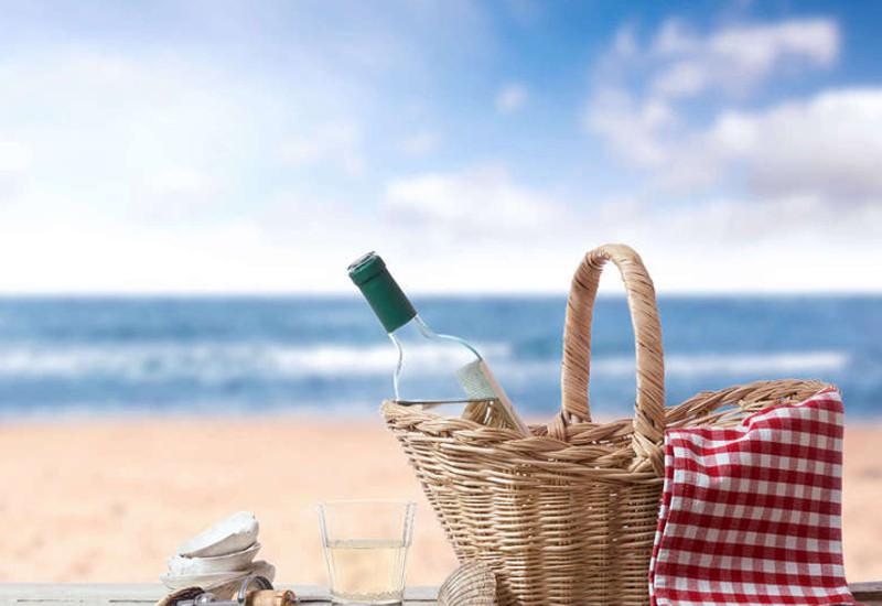 Picknickplätze-pique-niquer-picnic - пикника