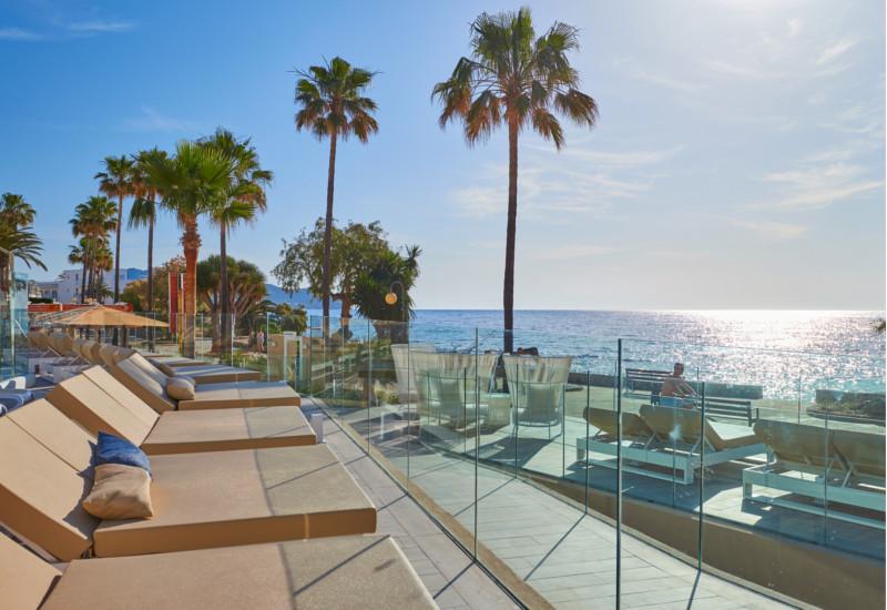 estiu-novetats-Protur-hotels