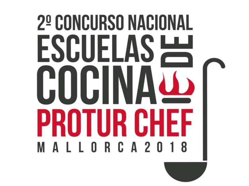 2 concurso nacional de cocina protur chef blog protur for Donde estudiar cocina