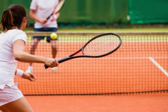 tenis-mallorca-grupos-Protur-hotels-Tennis-теннис