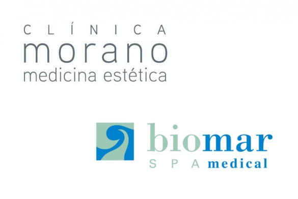 acuerdo-entre-clinica-morano-y-protur-biomar-spa-medical