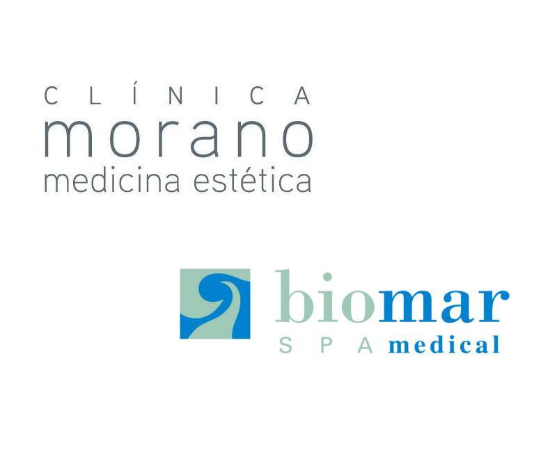acuerdo-entre-clinica-morano-y-protur-biomar-spa-medical