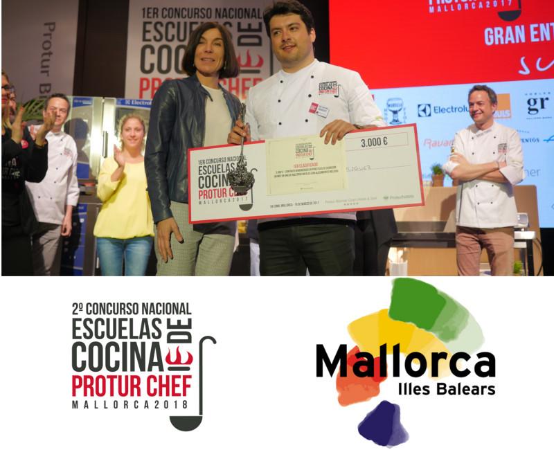 el-concurso-nacional-de-cocina-protur-chef-concurs-НАЦИОНАЛЬНЫЙ
