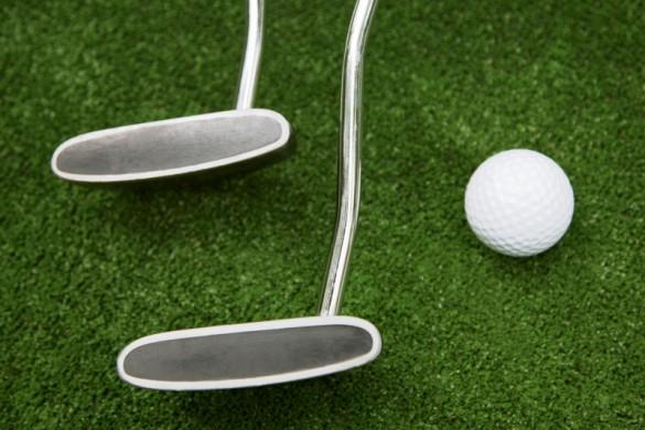 mallorca-celebra-temporada-golf-2018-golf season