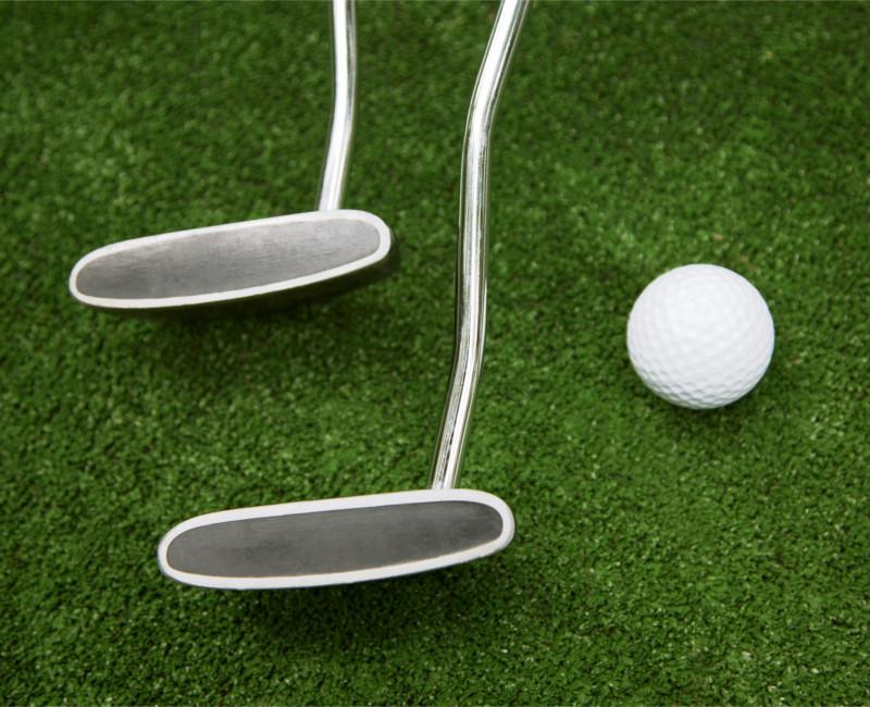 mallorca-celebra-temporada-golf-2018-golf season Golfsaison