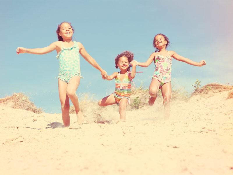 little ones-enfants-jüngsten-Наши
