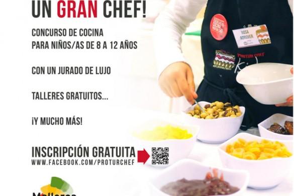 protur-chef-kids-sa-coma