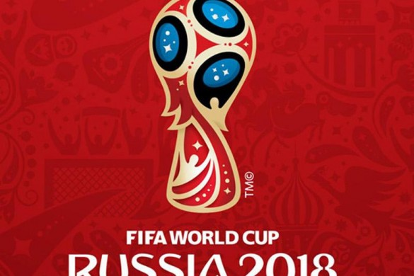 Mundial-World Cup -Fussball-WM-Мундиаль
