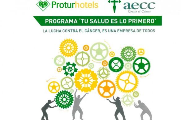 tu-salud-es-lo-primero-aecc-protur-hotels