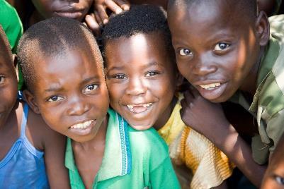 vacunacion- Vacunació-Alliance-Enfants-вакцинации