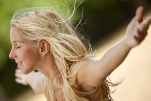 Body & mind-Körper-cuerpo-y-mente-porque-lo-primero-eres-tu