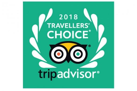 protur-hotels-travellers-choice-2018-tripadvisor